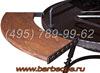 Навесной столик к кованному мангалу. Продажа кованых садовых мангалов в Москве.