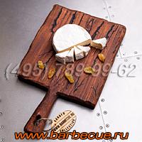 Разделочные доски из дерева купить недорого в Москве. Деревянные разделочные доски для кухни ручной работы